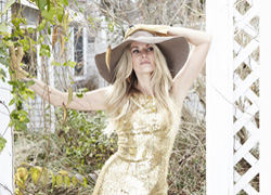 Music Spotlight & Free MP3: Elizabeth Cook