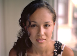 Music Spotlight & Free MP3: Kina Grannis