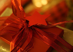 Holiday Gift Guide: Alternatives to Shopping