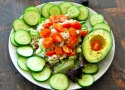 Recipe: Savory Tuna Salad