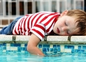 Four Pillars of Good Sleep Hygiene for Kids